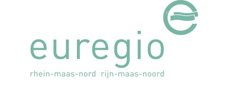 Euregio Rhein Maas Logo